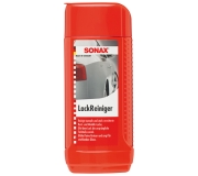 SONAX LackReiniger intensiv (250 ml)