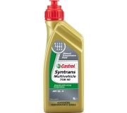 CASTROL Syntrans Multivehicle 75W-90 (1 L)