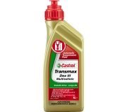 CASTROL Transmax Dex III Multivehicle (1 L)
