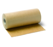 Abdeckpapier (150mm x 50m)