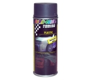 DC Plastic Lackspray dkl.grau matt 400ml