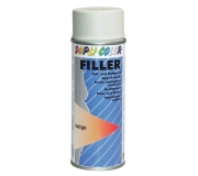 DC Filler beige 400ml