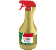 CASTROL Greentec Bike Cleaner Gebinde (1 L)