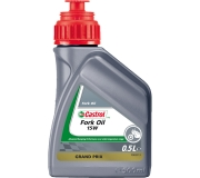 CASTROL Fork Oil 15W Gebinde (500 ml)
