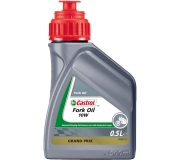 CASTROL Fork Oil 10W Gebinde (500 ml)