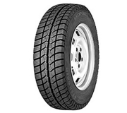 SEMPERIT VAN-GRIP 205/65 R 15 C 102/100T