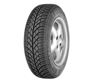 CONTINENTAL CONTIWICONTACT TS 810 S * 245/45 R 18 100V XL