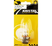 KRISTALL 12V Autolampe HB3 (65W)