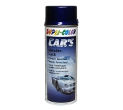 Dupli Car´s 400 ml