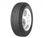 CONTINENTAL CONTIWINTERCONTACT TS 760 175/55 R 15 77T