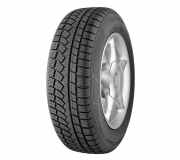 CONTINENTAL CONTIWINTERCONTACT TS 790 * 205/50 R 17 93H XL
