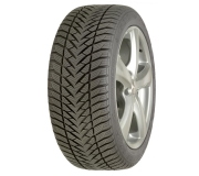 GOODYEAR EAGLE ULTRA GRIP GW-3 205/50 R 16 87H