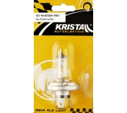 KRISTALL 12V 60/55W Autolampe