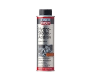 LIQUI MOLY Hydro-Stößel-Additiv (300 ml)
