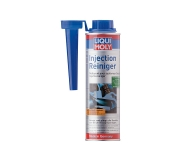 LIQUI MOLY Injection Reiniger (300 ml)
