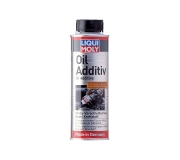 LIQUI MOLY Oil Additiv (200 ml)