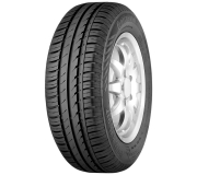 CONTINENTAL CONTIECOCONTACT 3 165/65 R 15 81T