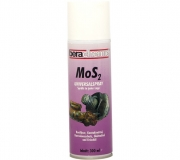 BERA CHEMIE MOS-2 Spray / 5+Plus (300 ml)