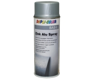 DC Zink-Alu Spray 400ml