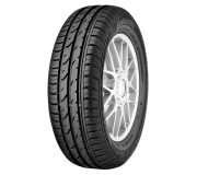 CONTINENTAL CONTIPREMIUMCONTACT 2 205/60 R 16 92H