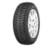 CONTINENTAL CONTIWINTERCONTACT TS 800 155/60 R 15 74T