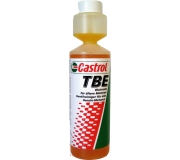 CASTROL TBE Gebinde (250 ml)