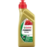CASTROL Power 1 Racing 2T Gebinde (1 L)