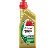 CASTROL Power 1 Racing 4T 10W-50 Gebinde (1 L)