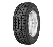 CONTINENTAL VANCOWINTER 2 205/65 R 16 C 107/105T