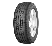 CONTINENTAL CONTICROSSCONTACT WINTER 255/65 R 16 109H SL