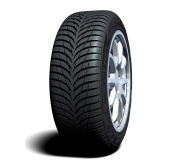 GOODYEAR ULTRA GRIP 7+ 205/55 R 16 94H XL