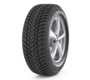 GOODYEAR ULTRA GRIP 235/55 R 17 103V XL