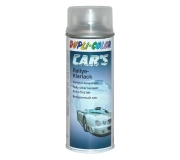 DC Cars Klarlack gl. 400ml