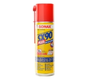 SONAX SX 90 PLUS (300 ml)