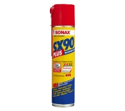 SONAX SX 90 PLUS (400 ml)