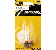 KRISTALL 12V Autolampe H9 (65W)