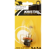 KRISTALL 12V Autolampe  H11 55W