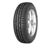 SEMPERIT MASTER-GRIP 195/65 R 14 89T