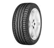 SEMPERIT SPEED-LIFE 215/65 R 15 96H