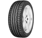 SEMPERIT SPEED-LIFE 205/60 R 16 96H XL