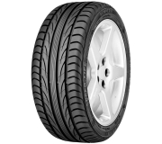 SEMPERIT SPEED-LIFE 205/60 R 16 92H