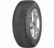 GOODYEAR VECTOR 4SEASONS 195/60 R 16 C 99/97H