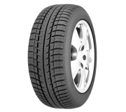 GOODYEAR EAGLE VECTOR EV-2 + 215/60 R 16 99H XL