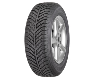GOODYEAR VECTOR 4SEASONS 195/55 R 16 87H