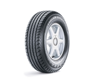 GOODYEAR WRANGLER ULTRA GRIP 225/70 R 16 103T