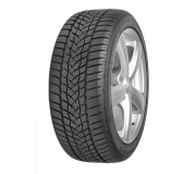 GOODYEAR ULTRA GRIP PERFORMANCE 2 * 225/55 R 17 97H