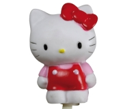 HELLO KITTY Ballhupe