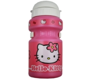 HELLO KITTY Trinkflasche (300ml)