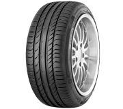 CONTINENTAL CONTISPORTCONTACT 5 215/45 R 17 91W XL