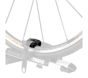 THULE Radadapter 9772